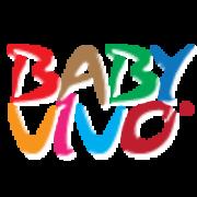 Baby Vivo's Company logo