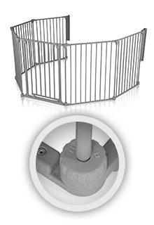 alternative-zu-kaminschutzgitter-baby-vivo-de-Stahlgrau