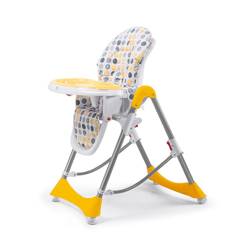 Hochstuhl Kinderhochstuhl Kinderstuhl Babyhochstuhl Babystuhl Tablett Baby Vivo