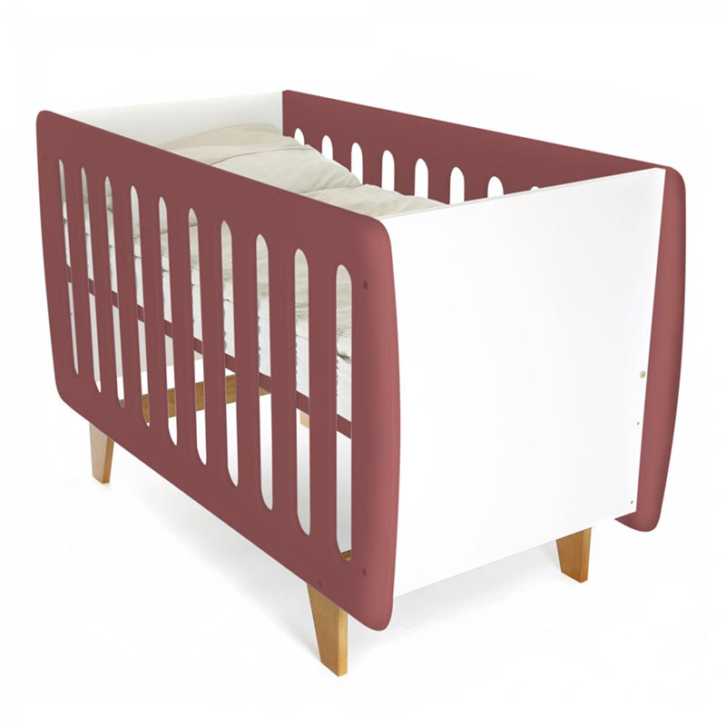 kinderbett auf rollen fabulous with kinderbett auf rollen. Black Bedroom Furniture Sets. Home Design Ideas