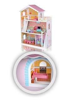 puppenhaus-aus-holz-bauen-baby-vivo