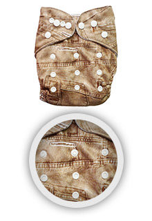 Windeln-Stoffwindel-Jeans-braun-baby-vivo
