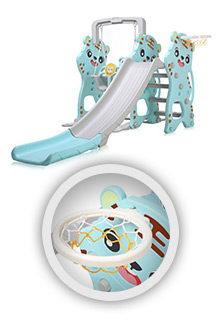 baby-vivo-Spielplatze-Spielplatzschaukel